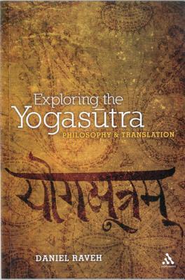 Exploring the Yogasutra By Raveh, Daniel